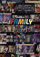 THE FAMILY TOUR2020 ONLINE