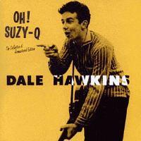 OH! SUZY-Q +12