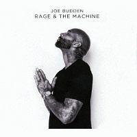 RAGE&THE MACHINE