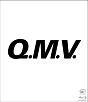 QMV(通常盤)