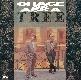 CHAGE & ASKA 「TREE」