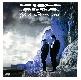 CHAGE & ASKA 「Go to Eleven〜GUYS〜」