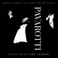 パヴァロッティ 太陽のテノール オリジナル・サウンドトラック