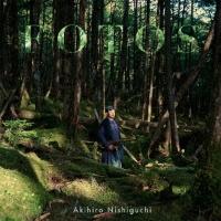 Akihiro Nishiguchi Group『FOTOS』