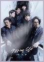 It's my life/PINEAPPLE(B)(DVD付)