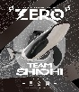"TEAM SHACHI TOUR 2020 〜異空間〜:Spectacle Streaming Show ""ZERO"""