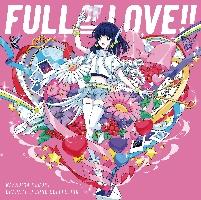 アンヌ『キャラクターソング・コレクション FULL OF LOVE!!』