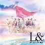 L&(B)(DVD付)