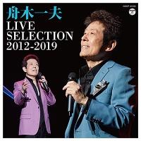 LIVE SELECTION 2012-2019