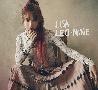 LEO-NiNE(B)(DVD付)