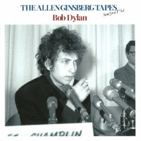 THE ALLEN GINSBERG TAPES <San Jose 1965>