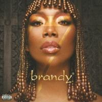 ブランディー『B7』