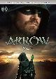 ARROW/アロー <ファイナル・シーズン>DVD コンプリート・ボックス