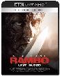 ランボー ラスト・ブラッド 4K ULTRA HD+Blu-ray(通常版)