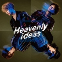 Thinking Dogs『Heavenly ideas』