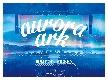 BUMP OF CHICKEN TOUR 2019 aurora ark TOKYO DOME(通常盤)