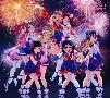 ラブライブ!サンシャイン!! Aqours CHRONICLE(2015〜2017)(BD付)