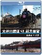 大井川鐵道 SL 前方展望 新金谷→千頭