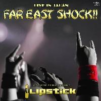 FAR EAST SHOCK!!