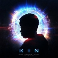 KIN: ORIGINAL MOTION PICTURE SOUNDTRACK