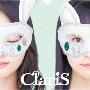 ClariS 10th Anniversary BEST Green Star(BD付)