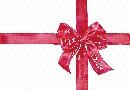 ClariS 10th Anniversary BEST - Pink Moon & Green Star -