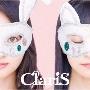 ClariS 10th Anniversary BEST Pink Moon(BD付)