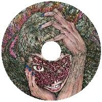 NEKODAMASHI RECORDS compilation vol.1