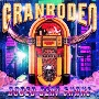 """GRANRODEO Singles Collection """"RODEO BEAT SHAKE""""(通常盤)"""