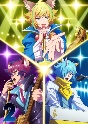 TVアニメ「SHOW BY ROCK!!STARS!!」 第2巻