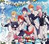 Strawberry Prince 私立すとぷり学園 -学力テスト編-(DVD付)