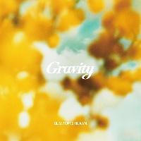 Gravity盤 「Gravity/アカシア」