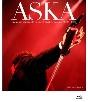ASKA premium ensemble concert -higher ground- 2019-2020