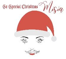 MISIA『So Special Christmas』
