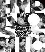 『ヒプノシスマイク-Division Rap Battle-』Rule the Stage -track.3-(通常版)