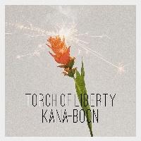 KANA-BOON『Torch of Liberty』