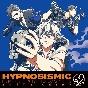 『ヒプノシスマイク-Division Rap Battle-』 Rhyme Anima 2