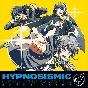 『ヒプノシスマイク-Division Rap Battle-』 Rhyme Anima 3