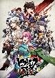 『ヒプノシスマイク-Division Rap Battle-』 Rhyme Anima 4