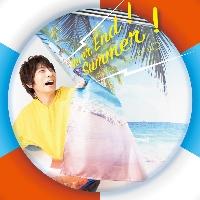羽多野渉『Never End!Summer!』