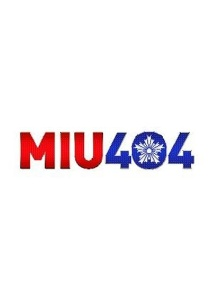 渡邊圭祐[俳優]『MIU404』