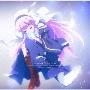 君という神話/Goodbye Seven Seas(DVD付)