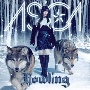 Howling(BD付)