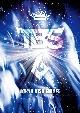 TOKYO BiSH SHiNE6(通常盤)