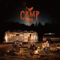 doa『CAMP』
