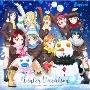ラブライブ!サンシャイン!! デュオトリオコレクションCD VOL.2 〜WINTER VACATION〜