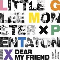 Little Glee Monster『Dear My Friend feat. Pentatonix』