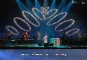 藤田麻衣子 LIVE TOUR 2020 〜necessary〜