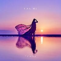 三澤紗千香『I AM ME』