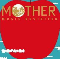 鈴木慶一『MOTHER MUSIC REVISITED』